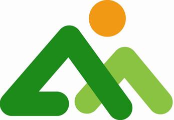NPO法人 総合型地域スポーツクラブ 愛ランドあさひ:ロゴ