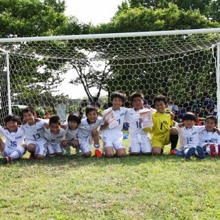 新潟県広域スポーツセンター
